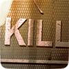 KillzoneLay1Thumb