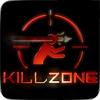 KillzoneSignThumb